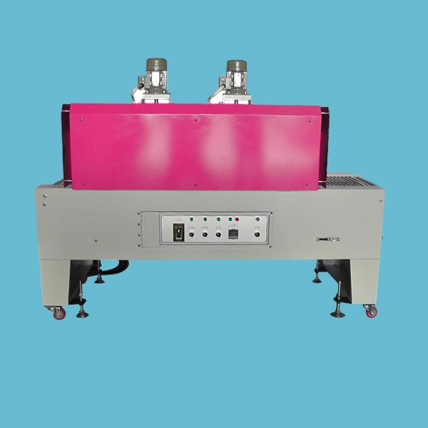 CCP-R118 恒溫熱收縮機